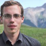 ZNM-Testimonial Clemens Kaindlstorfer