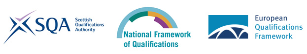 Akademische Qualitätssicherung
