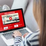 Display- und Videowerbung Quiz