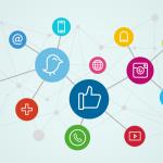 Social Media Marketing Quiz