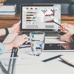 Digital Marketing Grundlagen verstehen