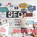 SEO für Google und andere Suchmaschinen
