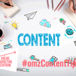 Content-Formate: Überblick und unsere Tipps