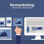 Remarketing von Google Ads mit Google Analytics