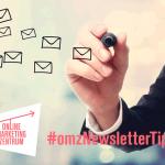 Trigger-Mails und Newsletter-Automation: Automatisch, effektiv, anlassbezogen