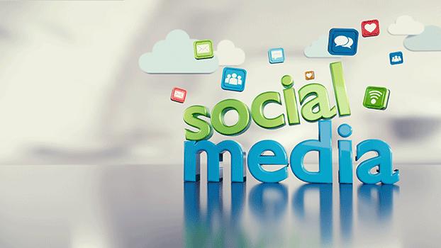 Social Media Trends Nischenplattformen