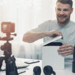 Ultimative Guide zu Video auf Social Media