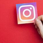 Instagram fürs Business