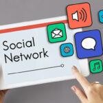 Plattform spezifischen Social Media Content erstellen