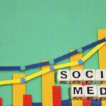 Social Media Metriken für Social Media Manager