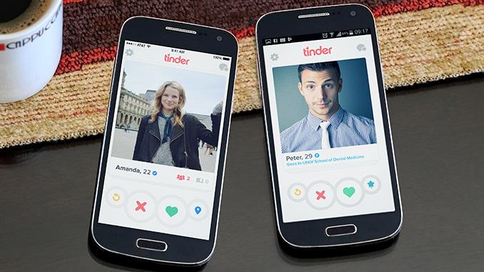 dating online zukunft)