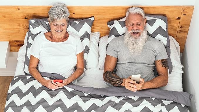 Videos in Social Media: Nur keine Langweile aufkommen lassen
