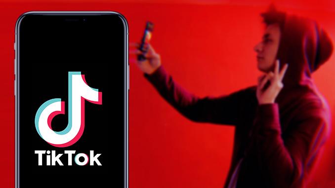 Tiktok Social Media Manager Ausbildung