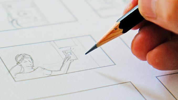 Video Marketing - die perfekte Planung