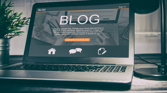 Backlinks Blogs Kommentare