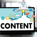 Content-Marketing Tricks