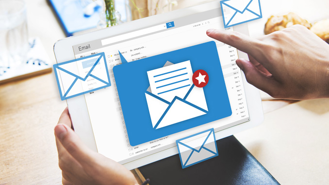 Newsletter Marketing Marketing Tool