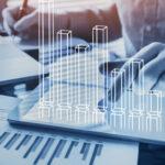 Online Marketing Analytics Tools