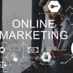 Online Marketing für KMUs