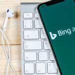 Online Marketing Bing Ads
