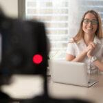 Online Marketing Werbevideos