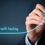 Online Marketing Growth Hacking