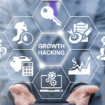 Online Marketing Growth Hacking Entstehung