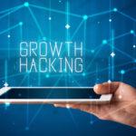 Online Marketing Growth Hacking Fazit